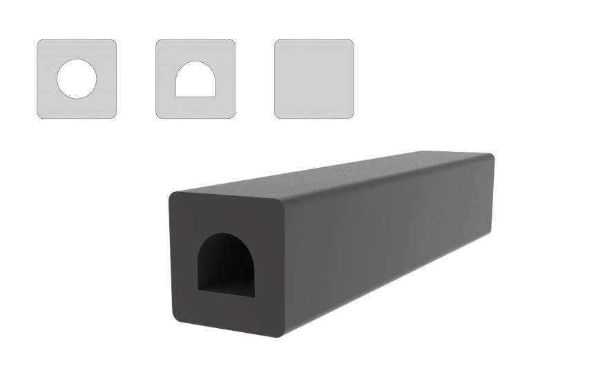 Categorie Blok fenders