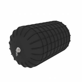 Fendertec marine fendering - Pneumatische Fender-ribben