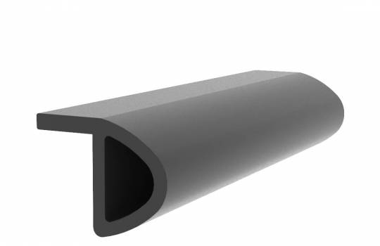 Fendertec marine fendering - Rubber fenders voor steigers en pontoons
